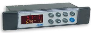 Dixell XH340L