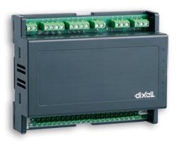 Dixell XM660K
